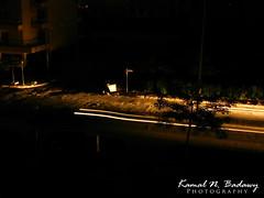 Night Photo 3 (Kamal N. Badawy) Tags: night photography nikon long exposure egypt cairo coolpix kamal  p100           badawy   kamalbadawy