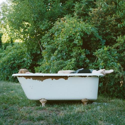 dustin todd pc tub
