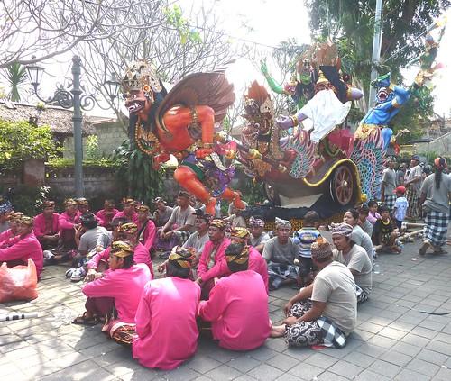 Bali-Ubud (114)