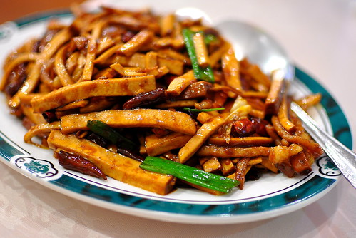 Golden China Restaurant - Rowland Heights