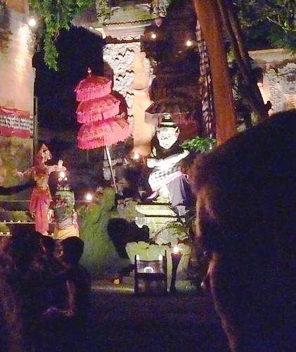 Bali-Ubud (91)