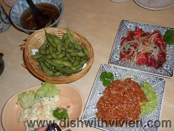 maiu2-appetiser