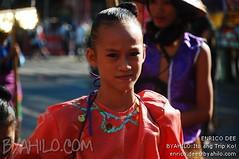 kadayawan sa davao festival 2010 0003 (Enrico_Dee) Tags: festival fiesta philippines davao mindanao magallanes kadayawan byahilo dabao cotabato tboli manobo surallah tausug mandaya matigsalog