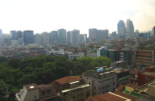 korea day two 8