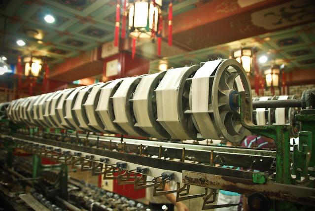 Beijing 2010 [20]