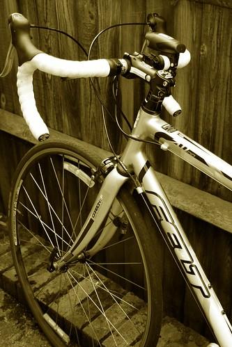 bikers 005