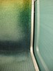 Métro - 24 (Stephy's In Paris) Tags: paris france underground subway nikon metro métro francia stephy métroparisien métropolitain métrodeparis stephyinparis coolpixp5100 nikoncoolpixp5100