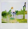 Polaroid Berlin || self censored.