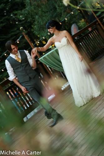 LisIke Wedding 253