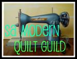 SA Mod Quilt Guild