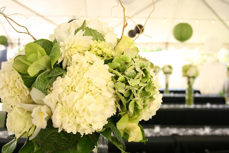 Wedding Flowers 096