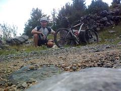 Álbum de fotos de Cilleros en los Pirineos