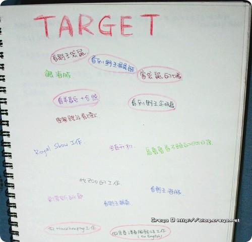 【2010.01.31】來WH非做不可的目標01.jpg