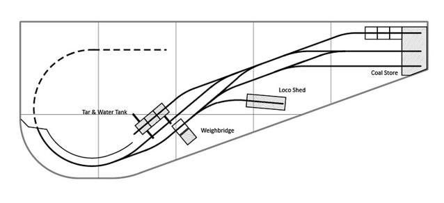 Harrogate Gasworks plan mk4
