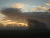 Morning has broken (Mr Grimesdale) Tags: park morning mist liverpool sunrise dawn olympus morningmist merseyside e510 croxteth stevewallace croxtethpark mrgrimesdale liverpoolparks