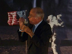 Tito Stagno Show (Air Force One) Tags: moon luna aq 2010 apollo11 tagliacozzo moondream avezzano terrediconfine titostagno cinemamultisalaastra ilcielodiargoli