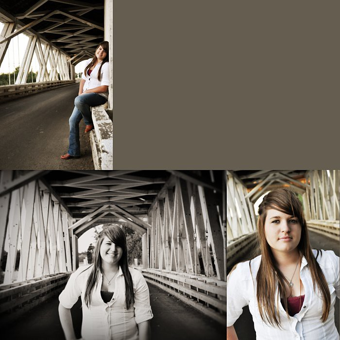 Alex Senior Collage 3