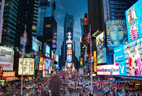 New York 114