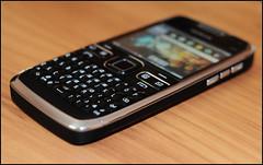 Nokia_E72