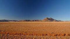 Koiimasus, Namibia