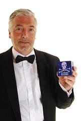 Ken Townsend Product 2 (the-bluebeards-revenge) Tags: shavingcream shavecream manlymen hunkymen masculineman bluebeardsrevenge britiansmanliest kentownsend