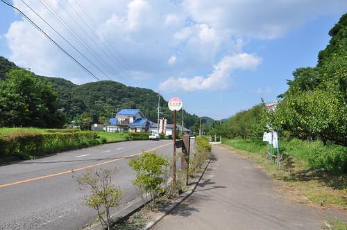 Sirakawa-seki_027