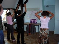 2010-08-19 - Corsario Lúdico 2010 - 10