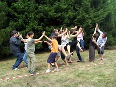 2010-08-19 - Corsario Lúdico 2010 - 26