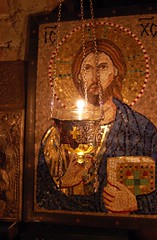 The Worlds Best Photos of byzantine and lampada - Flickr ...