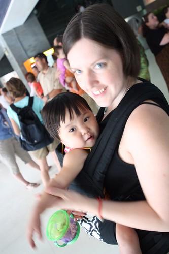 Photo 5 - 2010-08-26