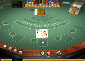 casino online free money for start