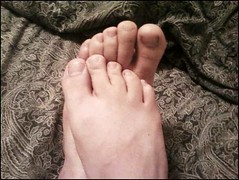 My Feet 30 (FootMan82) Tags: gay man male men feet fetish foot toes toe barefoot barefeet soles malefeet malefoot