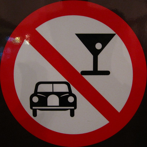 Drunk Driving and Car Accident Statistics 1