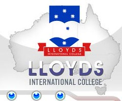 lloyds_01