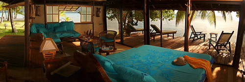 Beach_Suite_Panoramic_view