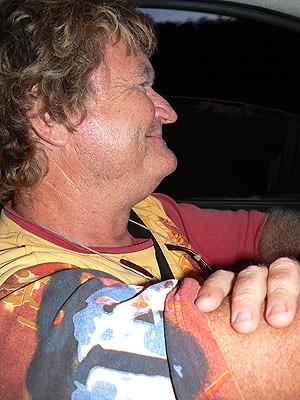 philippe en auto.jpg
