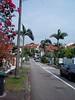 Serangoon_Street.jpg