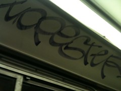 topester one (FASTPAYED$$) Tags: topest