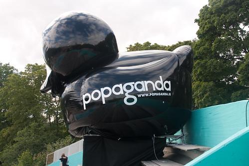 Popaganda Sfeer-5764