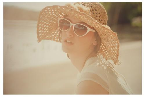 summer_09