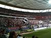 Frankfurt Ultras 1