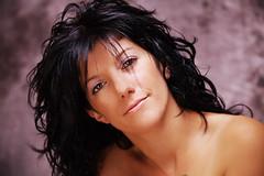 Renata (il goldcat) Tags: girls portrait cute girl portraits canon nice fine renata ritratti ritratto handsom ragazze wonderfull goldcat canoniani