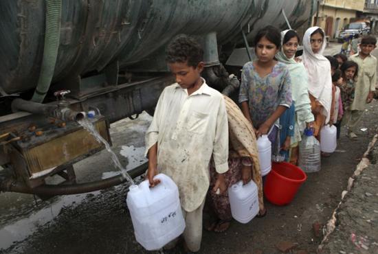 MSF-Pakistan.jpg