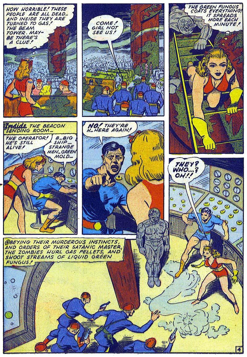 Planet Comics 36 - Mysta (May 1945) 04