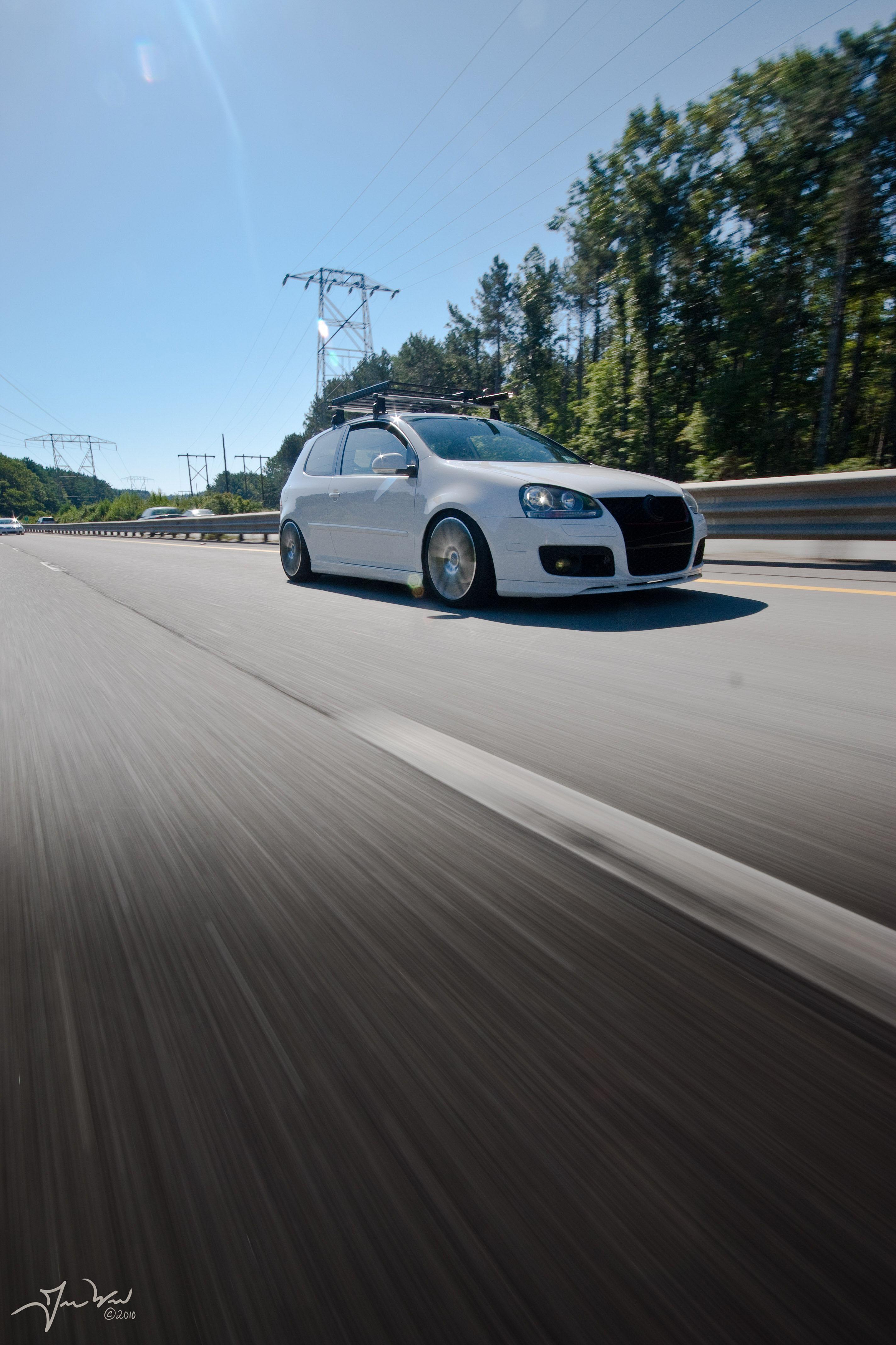 F.S./F.T. 18x8.5 Audi Q7