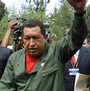1215627858-war-possible-colombia-s-santos-elected-chavez