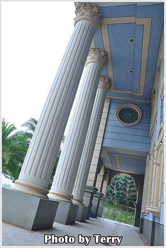 圓滿教堂 (7)