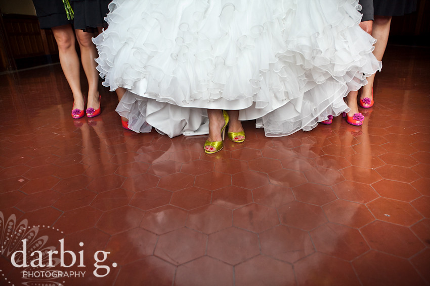 DarbiGPhotography-LindseyAaron-Kansas City Columbia wedding photographer-148