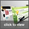 3D Frame Generator - Full 3D