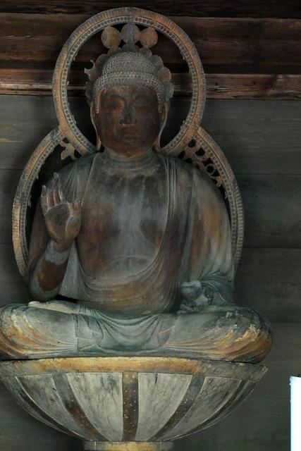 100627_102636_中禅寺